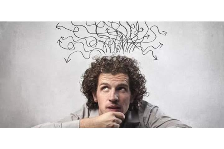 9 خطوات للتخلص من التفكير السلبي
