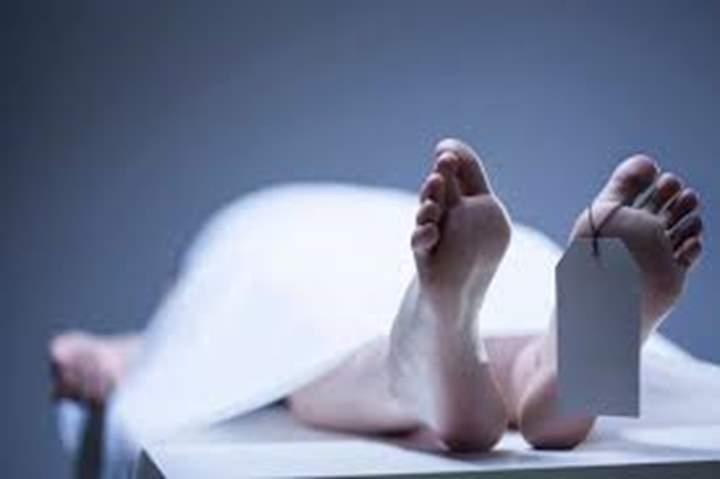 هل لاقتراب الموت علامات وأعراض تعرف على الإجابة