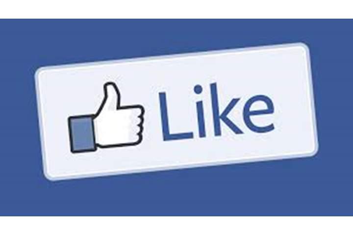 فيس بوك تقرر حذف زر الإعجاب من الصفحات العامة